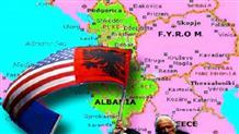 Греческий аналитик обвиняет США в желании создать Великую Албанию