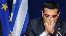Тройка покидает Афины победителем: правительство повержено, греки станут нищими