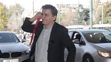 Кредиторы недовольны греческим правительством