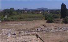 Кому поклонялись на месте древней могилы в Марафоне? (фото)