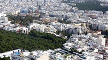 Двойной удар по греческой недвижимости