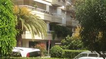 Ограбление в Афинах: русского и армянина поймали, молдаванин – погиб
