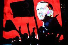 Почему Эрдоган пугает христианский мир