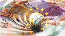 МВФ готов помогать Греции, но только программе «на двух ногах»