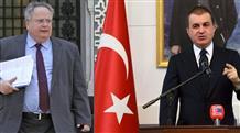 Словестный захват: почему турки все агрессивнее провоцируют греков?