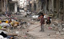 Минобороны Греции выступило против любого военного вмешательства в Сирии
