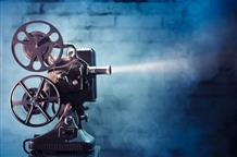 Неделя российского кино в Греции