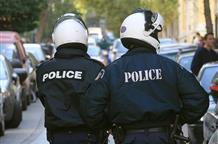 Афины: «грабителями сейфов» оказались выходцы из Казахстана