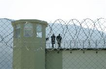 Жители Швеции приговорены к 15 годам тюрьмы в Греции за причастность к терроризму