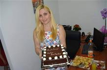 Грузинка, убитая хирургом в Салониках, кто она? (видео, фото)