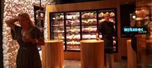 Имидж дороже денег: «ювелирный» мясной магазин – 300 евро за килограмм (видео)