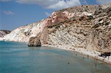 Нетронутый и знаменитый: остров, который удивит (фото)