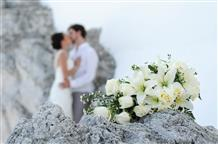Свадьба в Греции: 5 самых романтичных номеров «люкс» для молодоженов