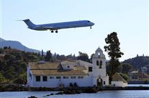 На какие греческие острова можно долететь? (фото)