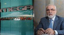 Иван Саввидис стал совладельцем греческого телеканала Мега