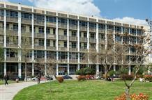 Памятка студенту – иностранцу: что стоит изучать в ВУЗах Греции?