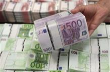 Вечное соглашение с кредиторами: Греции платить долги до 2080