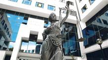 Новая боль кредиторов: Счетная палата Греции признала незаконным урезание пенсий в 2019 году