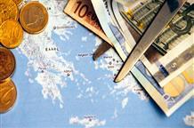 Половина граждан ФРГ — за частичное списание долгов Греции