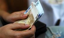Три шкуры снять: правительство соберет по 110 евро с самозанятых, предпринимателей и крестьян