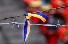 Под санкции Киева попали греки