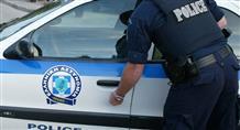 В Афинах участники перестрелки случайно убили мальчика во дворе школы