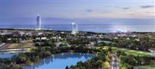 Старый аэропорт Афин начнут превращать в парк развлечений в 2018
