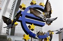 Греки, итальянцы и испанцы заплатили за богатство Германии