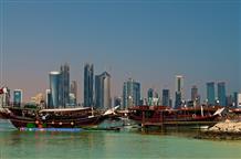 Посольство Греции в Дохе будет представлять интересы Египта