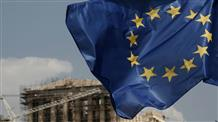 Берлин: новый меморандум Греции – новые долги