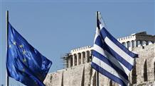 Еврокоммисар: Греция сможет восстановиться к 2018 году