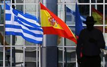 Испания может попросить Еврогруппу заблокировать выделение транша Греции