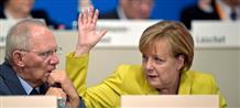 Германия обманула Грецию: долги не спишут и после выборов