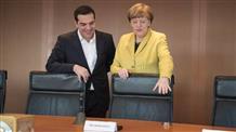Politico: почему Греция де-факто колония Германии