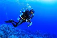 Поплаваем? Лучшие направления Греции для водных видов спорта