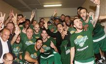 Панатинаикос вырывает победу в баскетбольном чемпионате Эллады