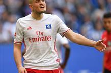 Греческий защитник переходит в очередной клуб Бундеслиги