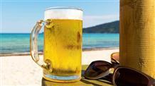 Лето в Афинах: где выпить пива?
