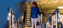 На чем и для чего возвращаются миллионеры в Грецию (фото)