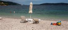 Дождь в Греции: когда его ждать?