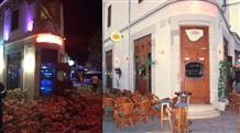 Сейсмологи: острова Греции будет трясти до конца июля (фото)