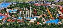 Четыре греческих аквапарка среди лучших в Европе (фото)