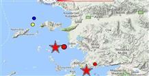 МИД РФ рекомендует туристам в Греции и Турции поддерживать связь с туроператорами