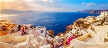 Какие острова Греции вошли в список лучших Европы и мира? (фото)