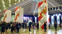Наши греки в Беларуси и частичка белорусского в Греции: по следам конгресса русской прессы в Минске (фото)