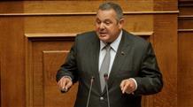 В Греции обвинили американскую компанию в причастности к контрабанде