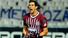 Аргентинский футболист усиливает вратарскую позицию ПАОКа