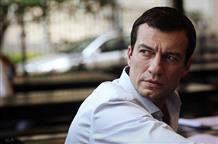 Звезда сериалов «Преступление» и «Маргарита Назарова» Андрей Чернышов женился в Греции