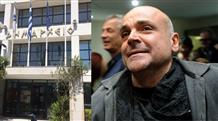 Уволенный работник ранил мэра пригорода Афин и ушел пить кофе