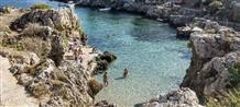 Десять мгновений отпуска на острове невинной любви (фото)